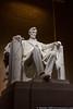 November 17 - Visiting Mr. Lincoln