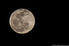 March 27 - Another full Moon
