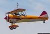 May 4 - No Frills Airways now departing Manassas Regional Airport.