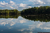 August 30 - Lake Wylie, SC