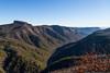 December 26 - Linville Gorge