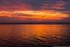 June 3 - Bayville Sunset