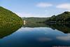 September 21 - Little Tennessee River