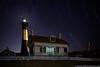 January 18 - Tybee Island Light House