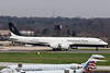February 28 - Samaritan's Purse DC-8 departs Charlotte, carrying the remains of the Reverend Billy Graham to Washington DC.