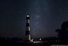 September 28 - Bodie Island Lighthouse
