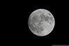 October 12 - Another Full Moon!