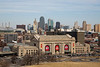 February 22 - Visiting Kansas City