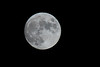 August 2 - Another Full Moon night.