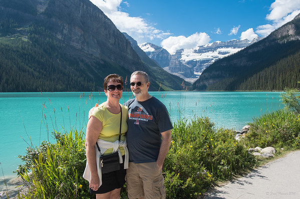 2014-08-24 Lake Louise