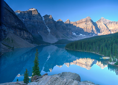 2014-08-24 Moraine Lake