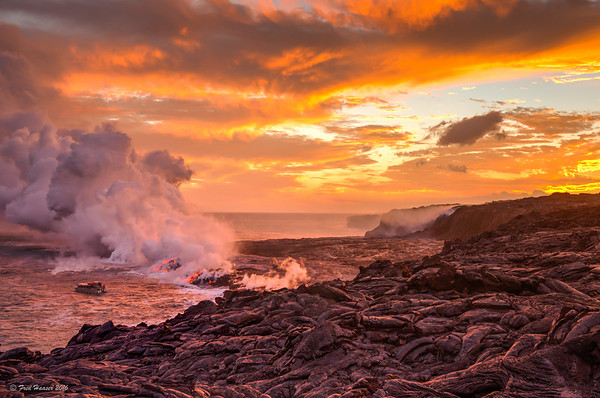 2016 Hawaii Photo Adventure