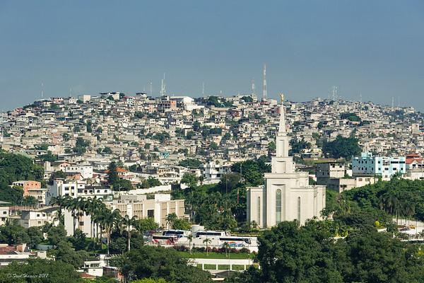 2017-04-21 Guayaquil, Ecuador