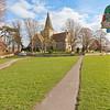 St Andrew - Alfriston