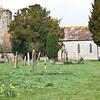 St Michael - Amberley