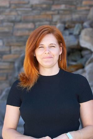 Regina White: Executive Director of Acres of Hope