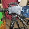 New Hitachi camera