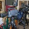 New Hitachi cameras