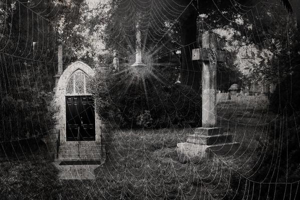 Elmwood Cemetery - Charlotte, NC