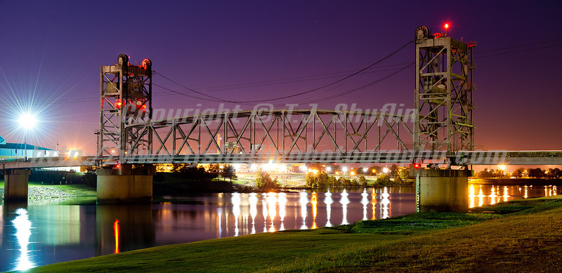 AlexandriaBridge1