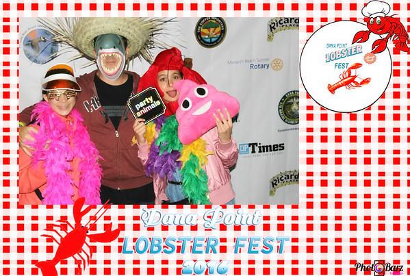 Dana Point Lobster Fest 2016 (88)