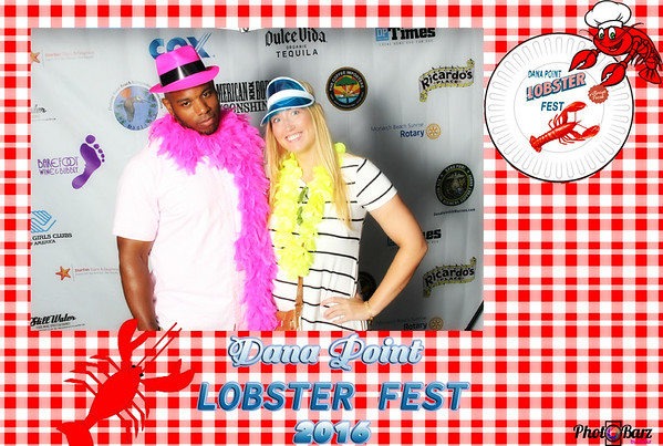 Dana Point Lobster Fest 2016 (95)
