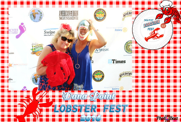 Dana Point Lobster Fest 2016 (51)
