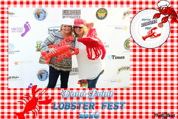 Dana Point Lobster Fest 2016 (42)