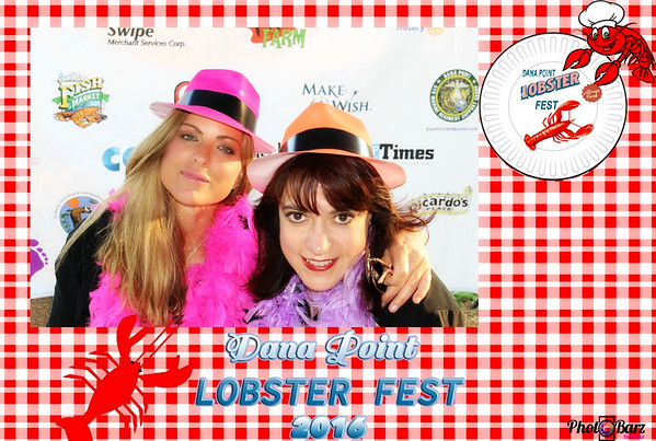Dana Point Lobster Fest 2016 (53)