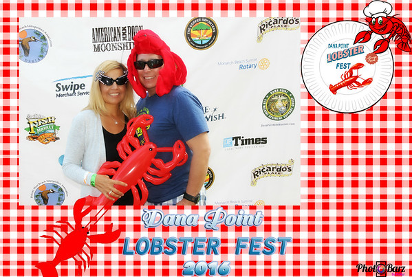 Dana Point Lobster Fest 2016 (64)