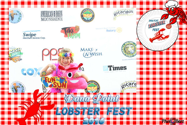 Dana Point Lobster Fest 2016 (29)