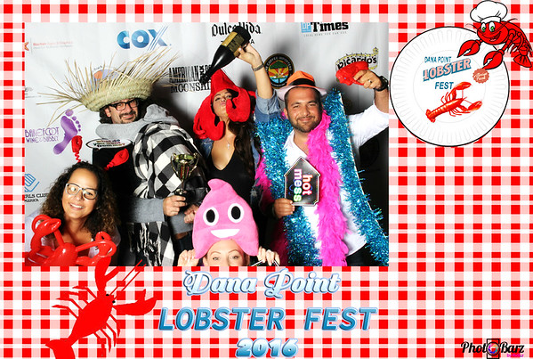 Dana Point Lobster Fest 2016 (102)