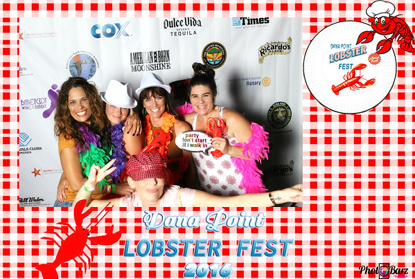 Dana Point Lobster Fest 2016 (105)