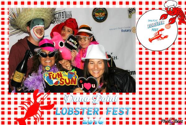 Dana Point Lobster Fest 2016 (86)