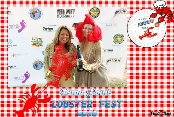 Dana Point Lobster Fest 2016 (49)
