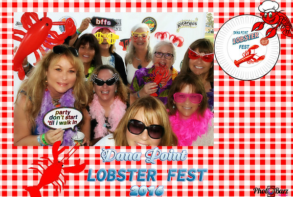 Dana Point Lobster Fest 2016 (63)