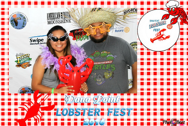 Dana Point Lobster Fest 2016 (81)