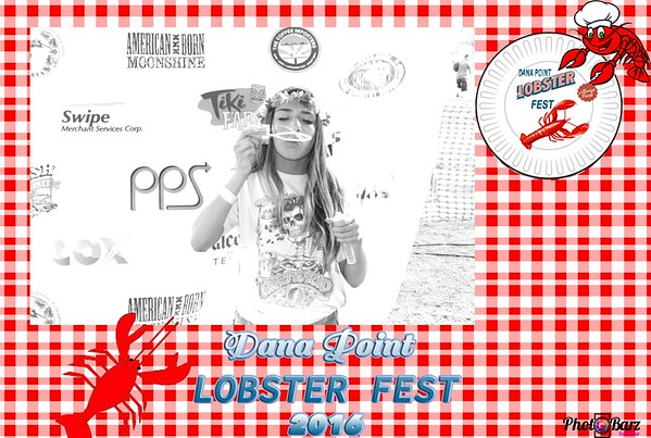 Dana Point Lobster Fest 2016 (35)