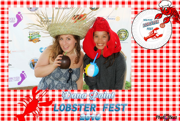 Dana Point Lobster Fest 2016 (54)