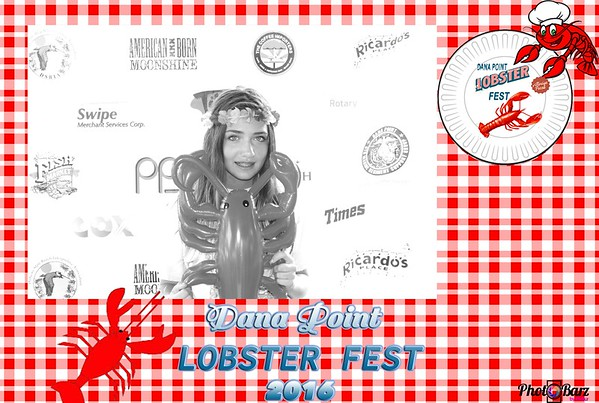 Dana Point Lobster Fest 2016 (26)