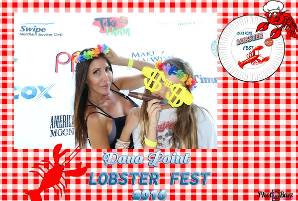 Dana Point Lobster Fest 2016 (32)
