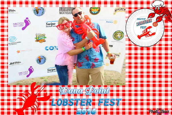 Dana Point Lobster Fest 2016 (43)
