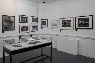 'Alternative Facts' Exhibition