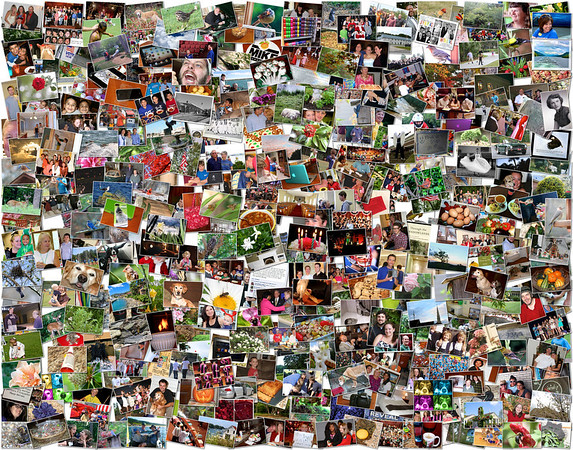 12/31 - Here is my 2012, as reflected in the photo-of-the-day for each day of this past year. It's a combination, of friends, family, work, wildlife, and whatever.  I plan to repeat the exercise in 2013. Happy New Year!