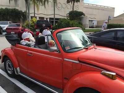 12/27 - #FloridaLife, Part 2