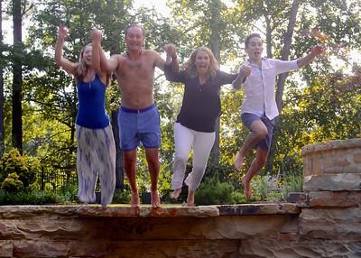 9/1 - Fun Family