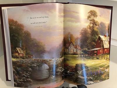 1/7 - Family Bible