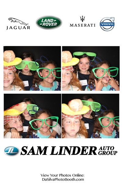 Sam Linder Auto Group