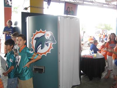 Miami Dolphins_0178