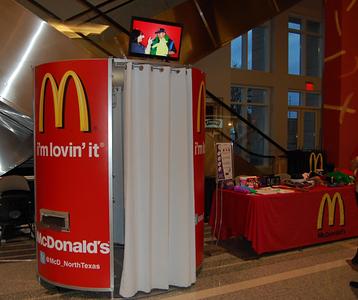 McDonalds_o
